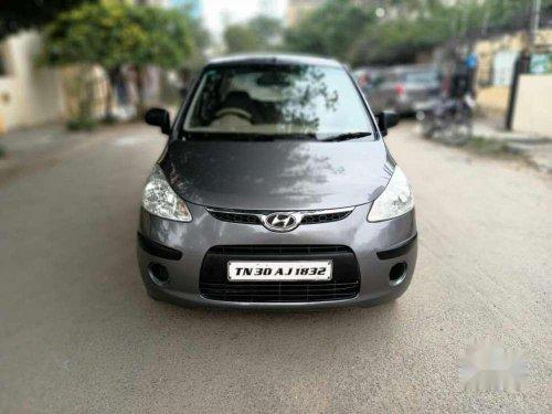 2010 Hyundai i10 Era MT for sale in Coimbatore