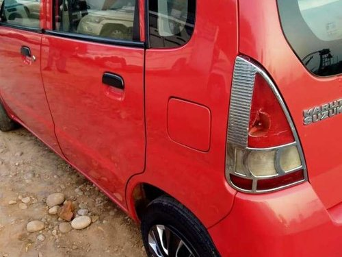 Used 2008 Maruti Suzuki Zen Estilo MT for sale in Haridwar-2