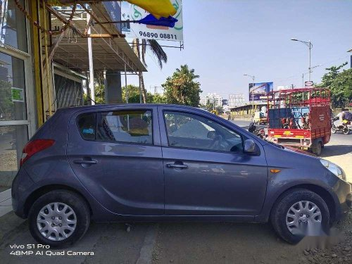 Used Hyundai i20 Magna 1.2 2011 MT for sale in Pune
