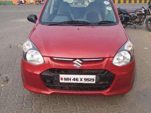 Maruti Suzuki Alto 800 LXI 2014 MT for sale in Nagpur