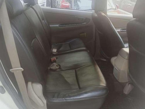 Used 2014 Toyota Innova MT for sale in Hyderabad