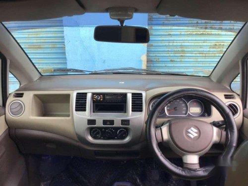 Used 2010 Maruti Suzuki Zen Estilo MT for sale in Chennai