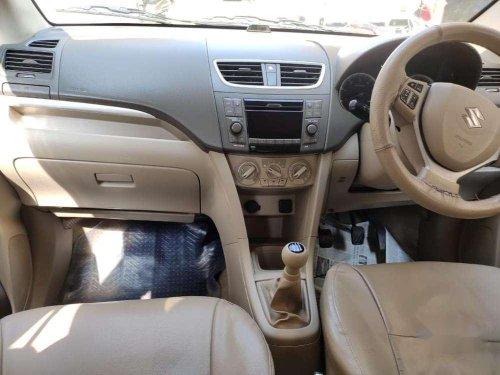 Used Maruti Suzuki Ertiga ZDI 2015 MT for sale in Hyderabad