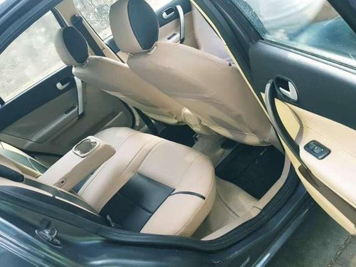 Used 2011 Ford Fiesta MT for sale in Chinchwad