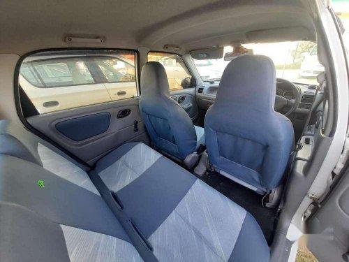 Used 2014 Maruti Suzuki Alto K10 VXI MT for sale in Jaipur