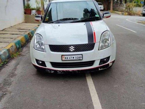 Used 2008 Maruti Suzuki Swift VDI MT for sale in Halli