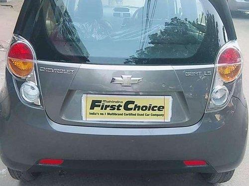 Chevrolet Beat LS 2011 MT for sale in Noida