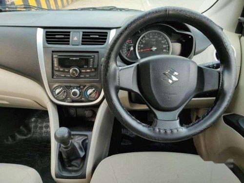 Used 2019 Maruti Suzuki Celerio MT for sale in Mumbai
