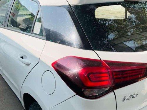 Hyundai Elite i20 Sportz 1.2 2018 MT in Chandigarh