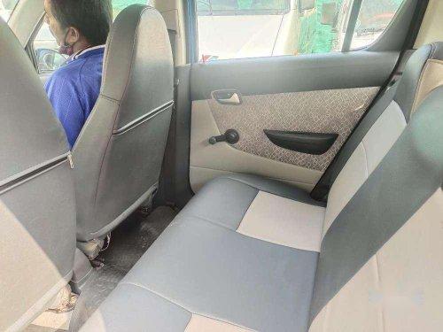 Maruti Suzuki Alto 800 LXI 2017 MT for sale in Nagar