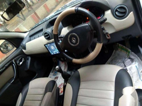 Used Renault Duster 2013 MT for sale in Meerut
