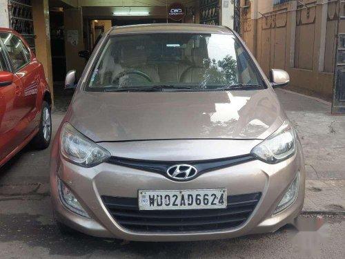 Hyundai i20 Sportz 1.2 2013 MT in Kolkata