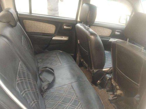 Used 2016 Maruti Suzuki Wagon R VXI MT for sale in Guwahati