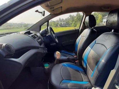 2012 Chevrolet Beat LS MT for sale in Manjeri