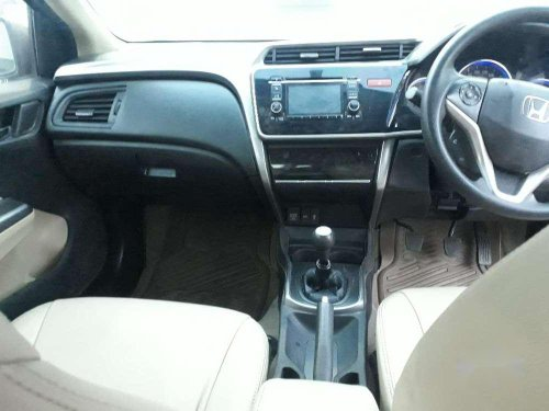 Used 2014 Honda City MT for sale in Barrackpore