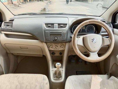 Used 2013 Maruti Suzuki Ertiga MT for sale in Thane