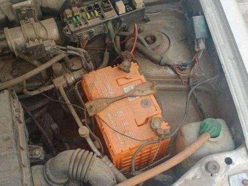 2007 Maruti Suzuki Alto MT for sale in Ambala