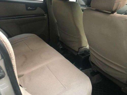 2013 Maruti Suzuki SX4 MT for sale in Kolkata