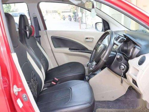 Used 2014 Maruti Suzuki Celerio AT for sale in Ahmedabad