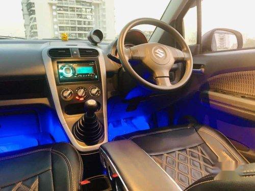 Used Maruti Suzuki Ritz 2015 MT for sale in Pune
