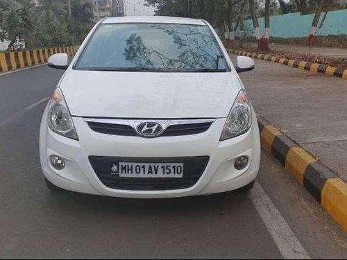 Used 2010 Hyundai i20 AT for sale in Mumbai
