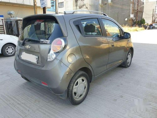 Used 2013 Chevrolet Beat MT for sale in Indore