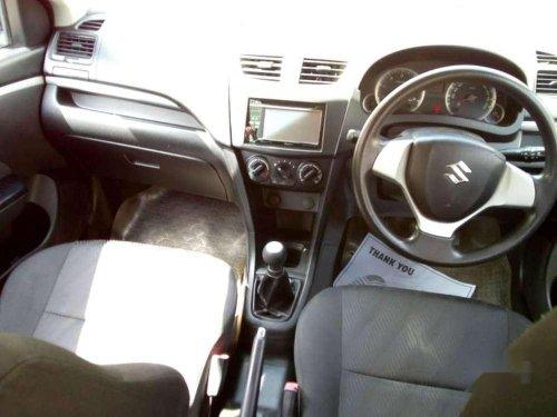 2011 Maruti Suzuki Swift VDI MT for sale in Coimbatore