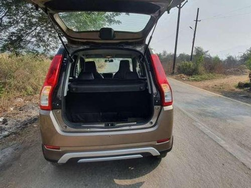 Used 2019 Maruti Suzuki Wagon R MT for sale in Goa