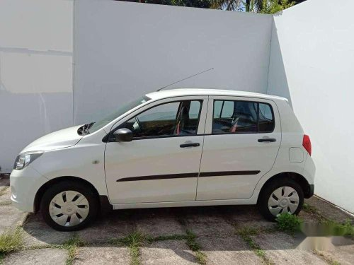 Used 2016 Maruti Suzuki Celerio VXI MT for sale in Kozhikode