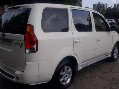 Used 2011 Mahindra Xylo E6 MT for sale in Ahmedabad