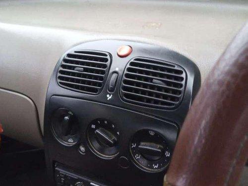 2012 Tata Indica V2 DLS MT for sale in Vellore