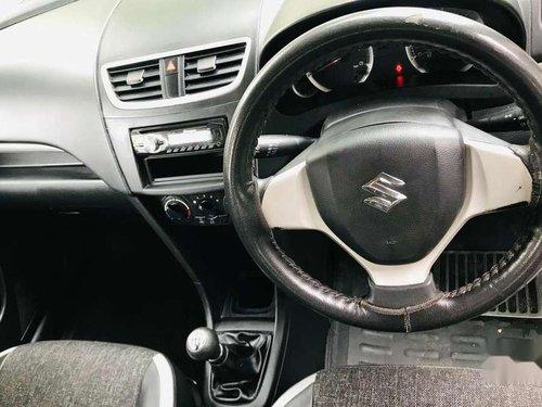 Used Maruti Suzuki Swift 2012 MT for sale in Bathinda