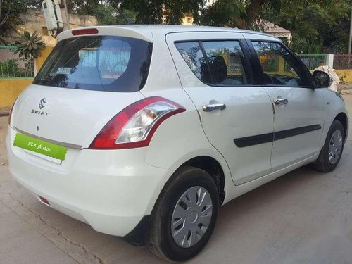 Used 2013 Maruti Suzuki Swift MT for sale in Gurgaon