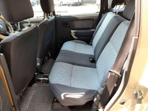 Used Maruti Suzuki Wagon R LXI 2010 MT for sale in Goregaon