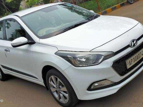 2015 Hyundai Elite i20 Asta 1.2 MT for sale in Visakhapatnam