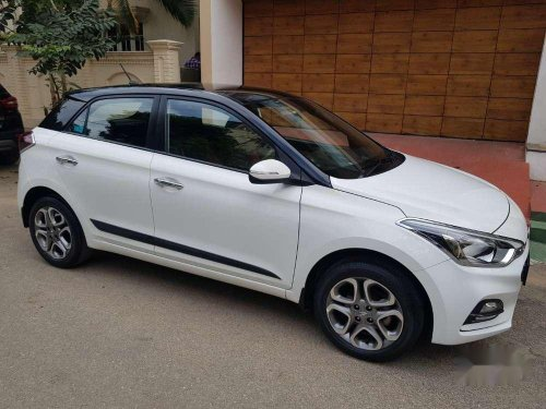 Used 2018 Hyundai Elite i20 Asta 1.2 MT for sale in Nagar