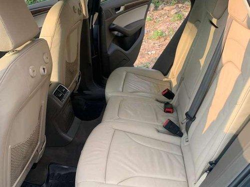 Used 2015 Audi Q5 MT for sale in Jodhpur