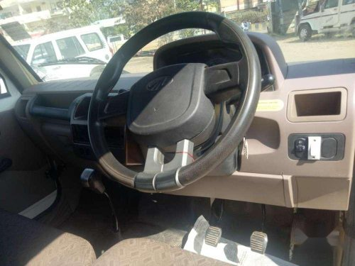 Used 2017 Mahindra Xylo MT for sale in Bilaspur