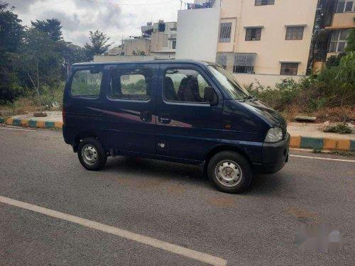Used Maruti Suzuki Eeco 2016 MT for sale in Halli