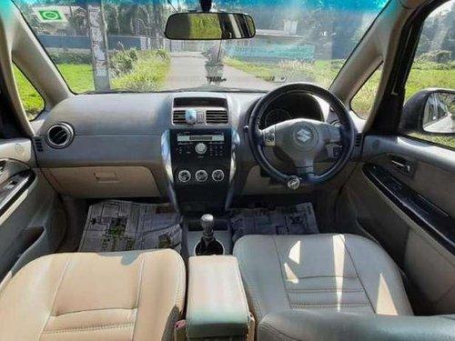 2012 Maruti Suzuki SX4 MT for sale in Manjeri