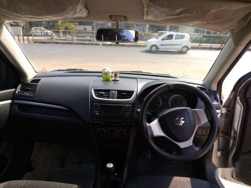 Maruti Suzuki Swift VDI 2017 MT for sale in Ahmedabad