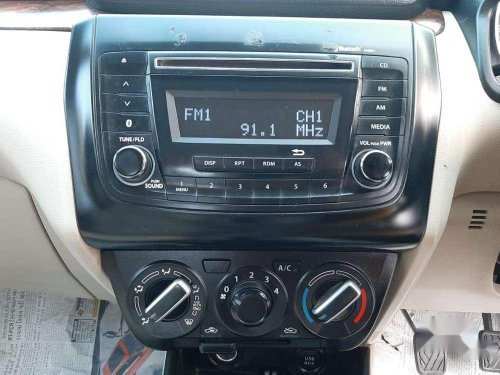 Used Maruti Suzuki Dzire 2018 MT for sale in Ahmedabad