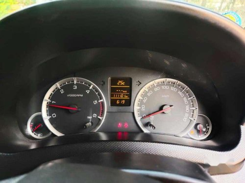 2014 Maruti Suzuki Swift ZDI MT for sale in Nagar-13