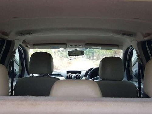Used 2013 Renault Duster MT for sale in Namakkal