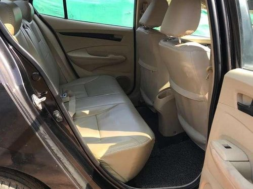 Used Honda City S 2012 MT for sale in Hyderabad