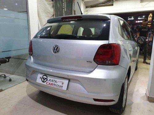 Used 2014 Volkswagen Polo MT for sale in Kolkata