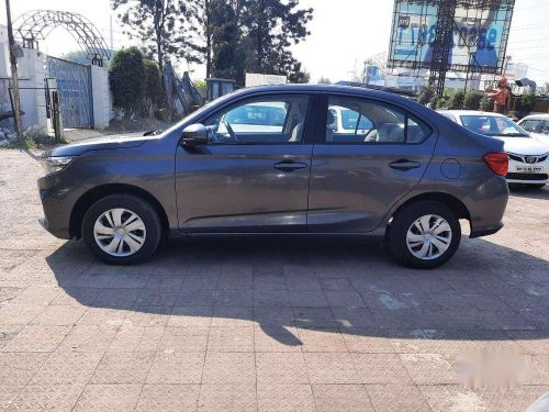 Used Honda Amaze 2018 AT for sale in Pune