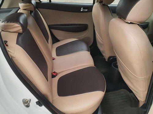 Hyundai i20 Asta 1.4 CRDi 2012 MT for sale in Edapal