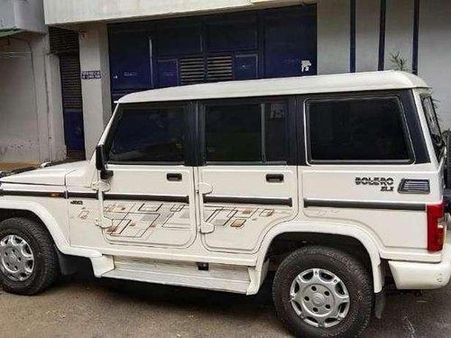 Used 2015 Mahindra Bolero MT for sale in Tiruppur