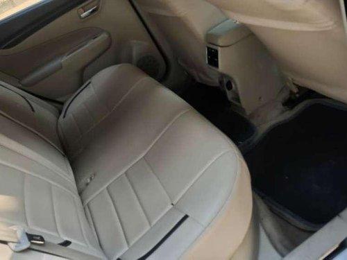 Used Maruti Suzuki Ciaz 2017 MT for sale in Ahmedabad